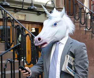 https://sarkytartlet.files.wordpress.com/2012/10/unicorn-mask.jpg?w=640