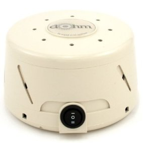 Dohm-DS Dual Speed Sound Conditioner by Marpac
