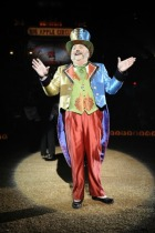 Ringmaster Photo from company website
