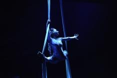Katerina Photo from the company website