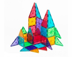 Image from MagnaTiles.com. Click on the image for to go there.